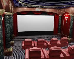 home theater interior design ideas small home theater design ideas home theater interior design ideas