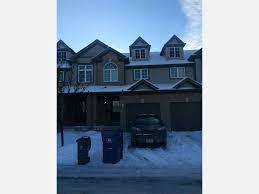 30 vaughan street guelph apartment for rent b109756