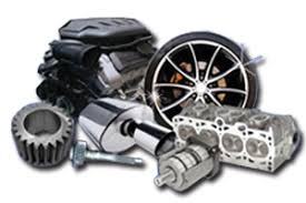 audi car parts oem auto spares find buy quality used parts