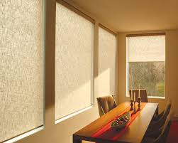 victoria norman shutters u0026 blinds in simi valley ca