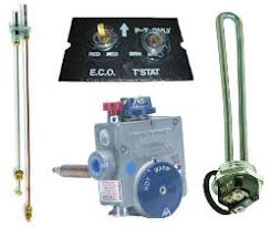 rv water heater parts at trailer parts superstore