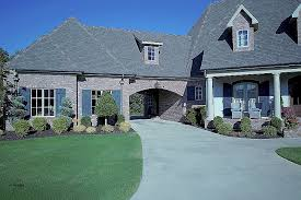 porte cochere house plans house plan awesome cottage house plans with porte cochere