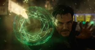 movies opening thanksgiving weekend doctor strange opening weekend box office tracking arrives collider