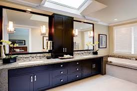 bathroom cabinet design ideas ideas for black bathroom cabinets and storage spaces