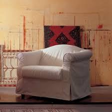 poltrone letto divani e divani poltrona letto molly divani e divani letto ceggi s r l
