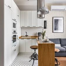 portable kitchen cabinets for small apartments 75 beautiful small kitchen pictures ideas april 2021