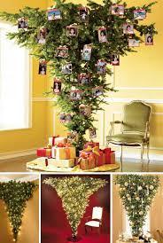 good upside down christmas tree origin part 14 upside down