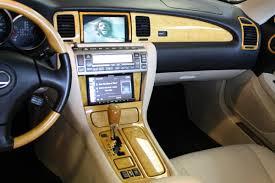 2004 lexus sc430 wheels for sale 2012 radio upgrade w steering wheel controls page 3 clublexus