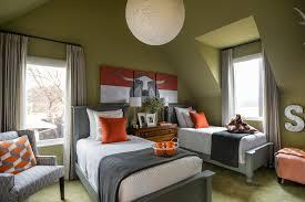 Hgtv Bedroom Designs 15 Airplane And Airport Hotel Room Inspired Bedroom Designs Clipgoo