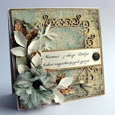 17 best cards vintage style images on card tags