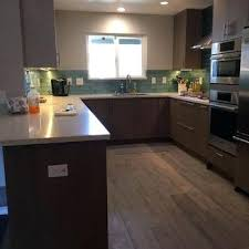 custom kitchen cabinets san jose ca refacing yelp used reviews