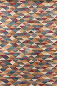 multi colored area rug roselawnlutheran
