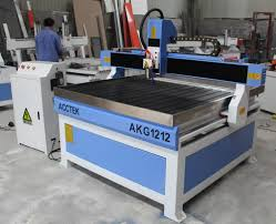 wood cutter machine metal cnc router dsp controller for metal and