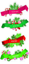 color ribbon christmas vector graphics download u2013 over millions