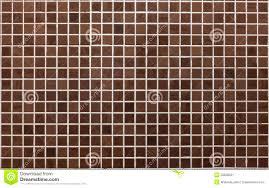 bathroom brown bathroom tiles cute attractive brown floor lamp
