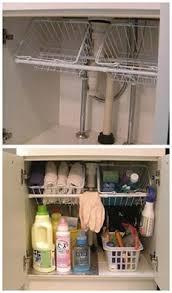 rv kitchen cabinet storage ideas rv kitchen storage ideas and tips rvtipster