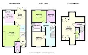Feng Shui Living Room Furniture Placement Feng Shui Living Room Placement Charming 6 By 9 Bathroom Layout