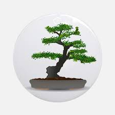 bonsai tree ornaments bonsai tree ornaments 1000s of bonsai tree