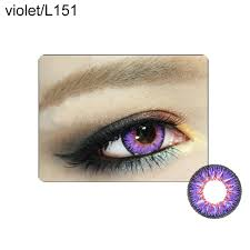 colored contacts non prescription halloween halloween inflatable