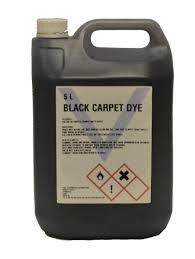 carpet dye for car interior page 2 azontreasures com