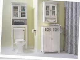 over the toilet shelf ikea over toilet cabinet ikea home design