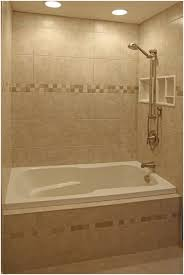 best tile for shower shower tile design ideas walk in shower tile