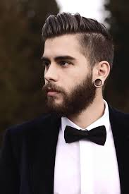 tony and guy hairstyle picture mens short hairstyles toni and guy hair