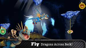 train dragon 2 android apps google play