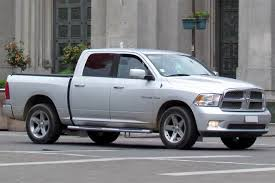 2011 dodge ram 1500 extended cab crew cab vs cab difference and comparison diffen