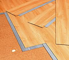 direct carpet outlet flooring hamilton oh