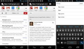 offline app android updates gmail offline app for chrome web apps for ios