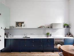 images of kitchen interiors 12 scandinavian inspired kitchens design milk