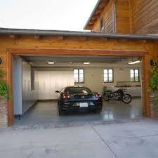 Garage Houses Standard Garage Door Widths Btca Info Examples Doors Designs