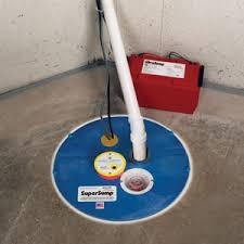 Basement Water Pump by Sump Pumps In Iowa Sump Pump Installation In Des Moines Ames