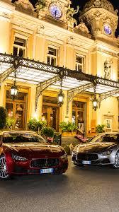 maserati metallic picture maserati 2016 ghibli s q4 luxury 2 street cars 1080x1920