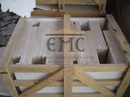 other packing egyptian marble company i built to build
