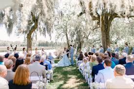 wedding venues charleston sc charleston sc wedding venues the cotton dock at boone