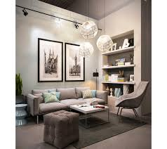 Small Living Room Furniture Arrangement Ideas 28 Small Living Room Layout Ideas Small Living Room Ideas