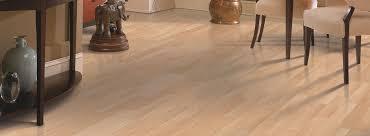 cornwall laminate maple laminate flooring mohawk