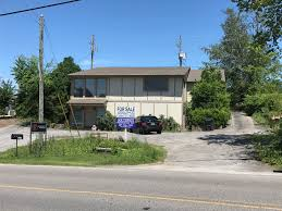 Real Estate For Sale 11200 Southpace Properties Alabama U0027s Largest Independent Commercial