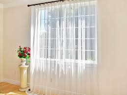 white curtain rings images Best curtain rings jpg