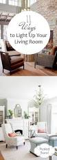 Home Decor Drawing Room by 176 Best Living Room Inspiration Images On Pinterest Living Room