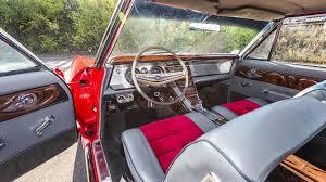 1964 buick riviera l98 1 kissimmee 2017