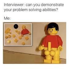 Funny Lego Memes - memebase lego all your memes in our base funny memes
