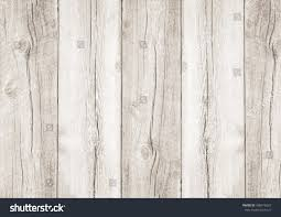 white wooden textured woodgrain background metal stock photo
