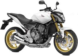 100 honda motorcycles service manual 2014 honda crf250r