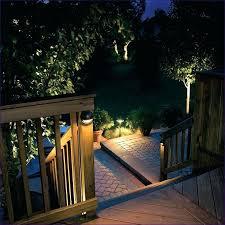 Landscape Lighting Kits Electric Landscape Lighting Kits Outdoor Wonderful Home Lighting