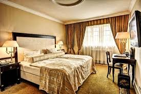 design hotel dresden hotel suitess zu dresden updated 2017 prices reviews germany