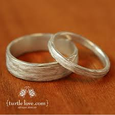 ring wedding 122 best your wedding rings images on rings wedding