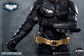 motorcycle jackets for men with armor the dark knight rises batman leather motorcycle suit